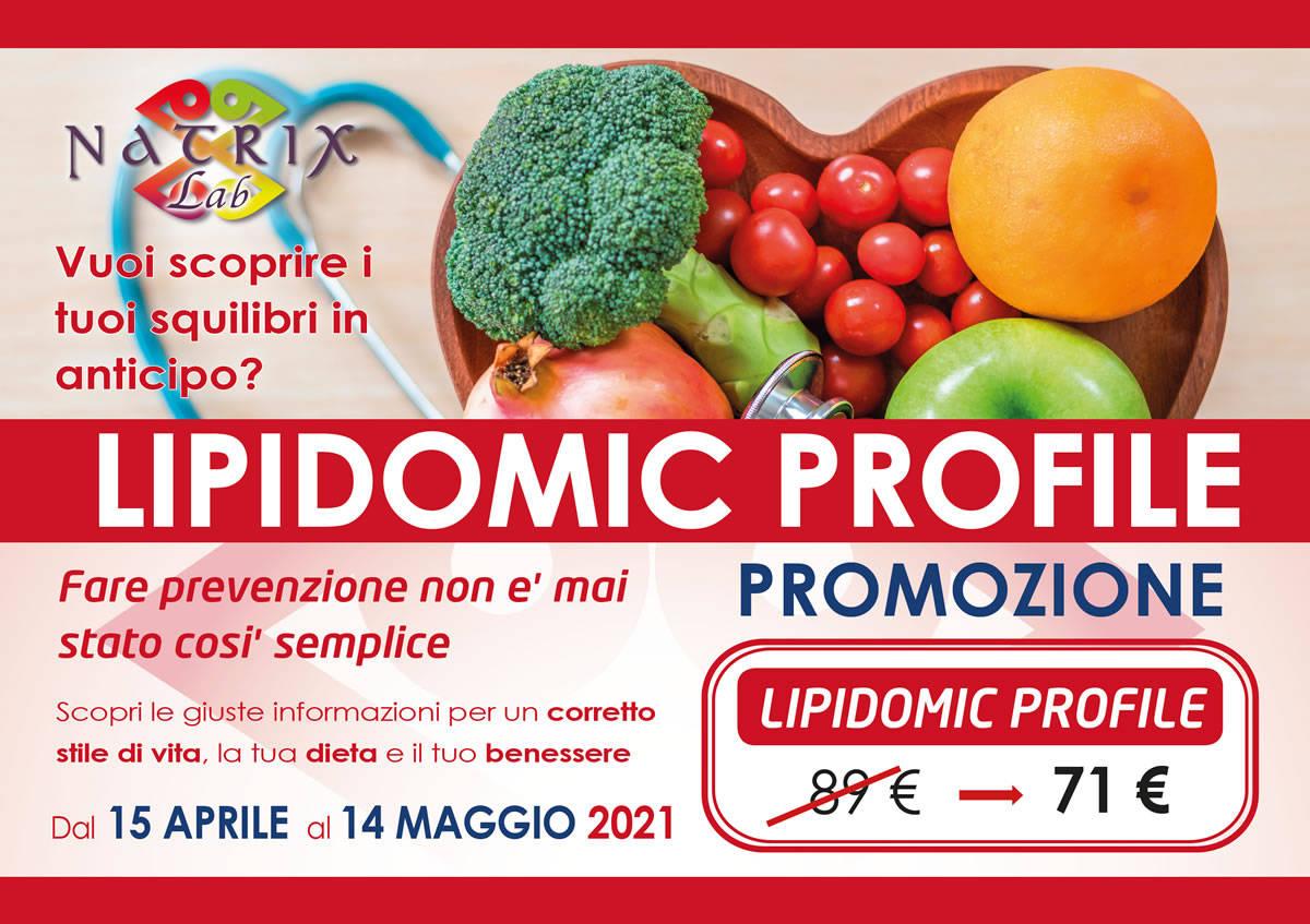 LIPIDOMIC-PROFILE-apr-mag-2021