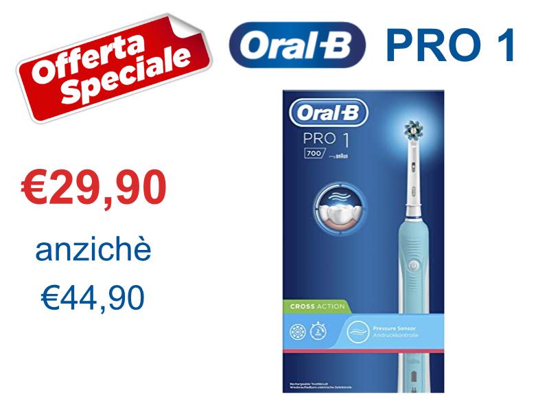 Oral-B-pro-1