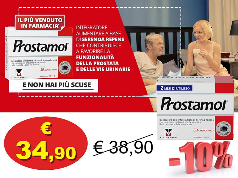 prostamol-10x100