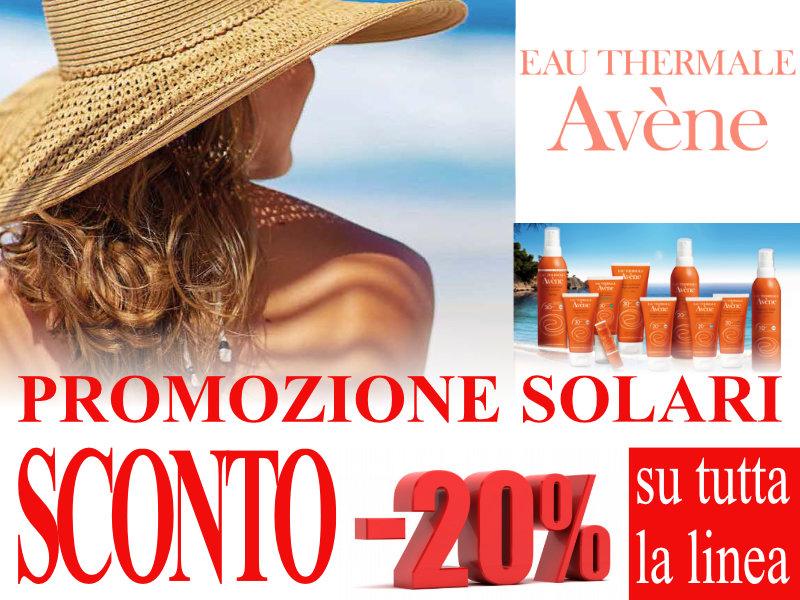 promo-solari-avene-2021-07_SITO