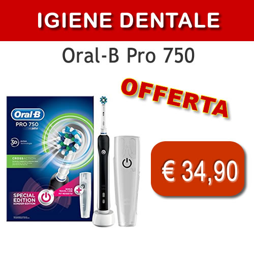 Oral-b-pro-750